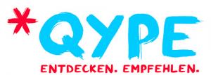 auf qype bewerten